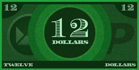 Earn $12 for every customer referred to us